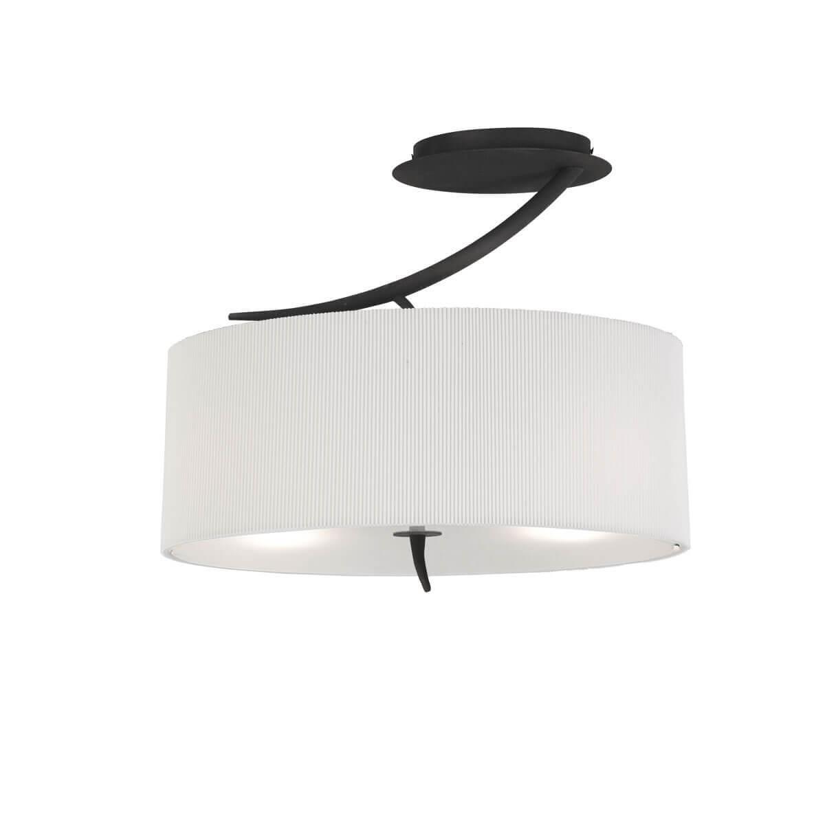 Потолочный светильник Mantra Eve 1152 стоимость