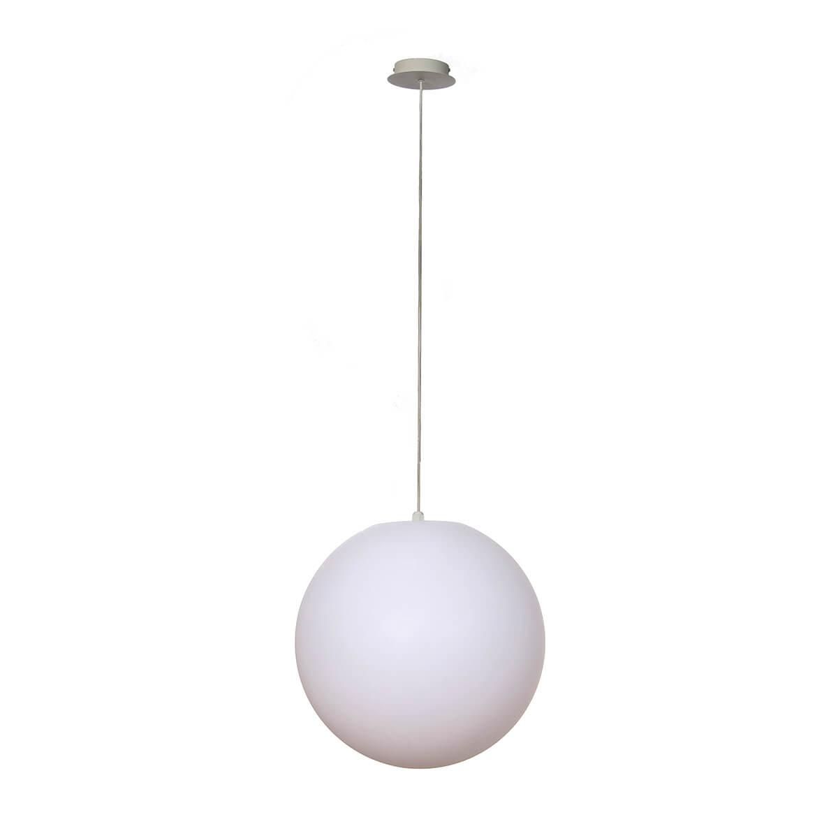 Подвесной светильник Mantra Exterior 1398 цена