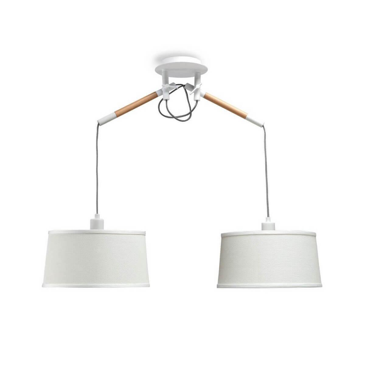 Светильник Mantra 4930 Nordica недорого