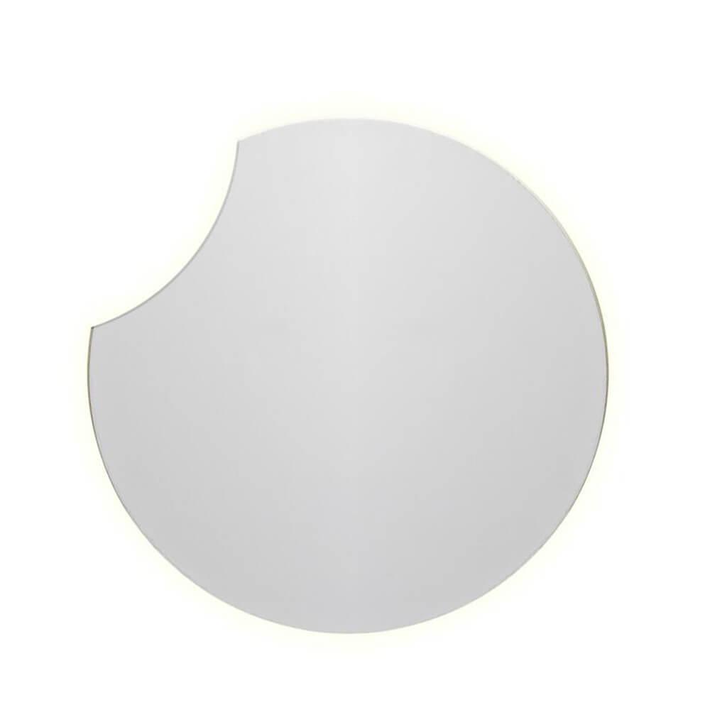 Настенно-потолочный светодиодный светильник Mantra Petaca 6043 настенно потолочный светильник mantra crystal 1 4570