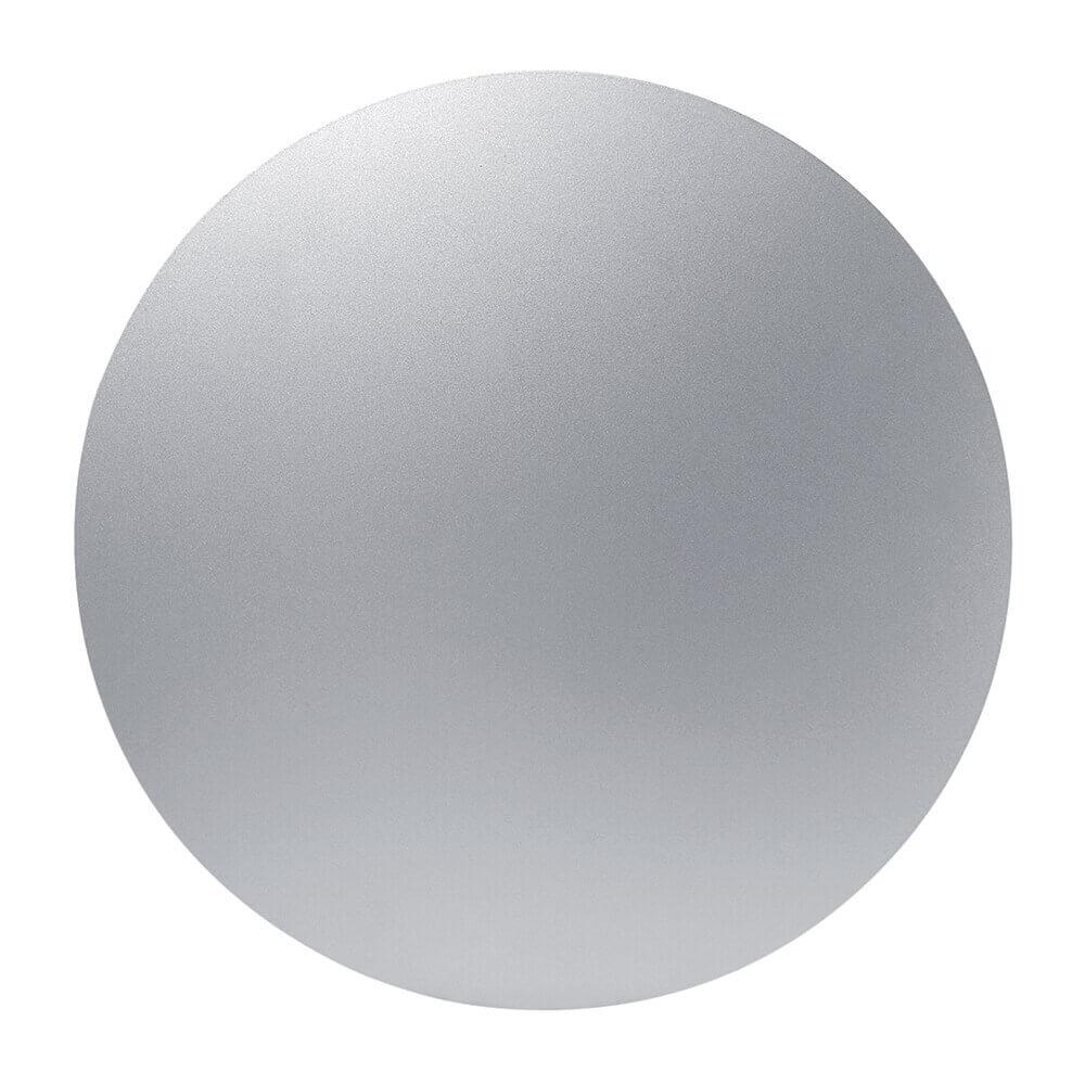 Светильник Mantra C0111 Bora bora