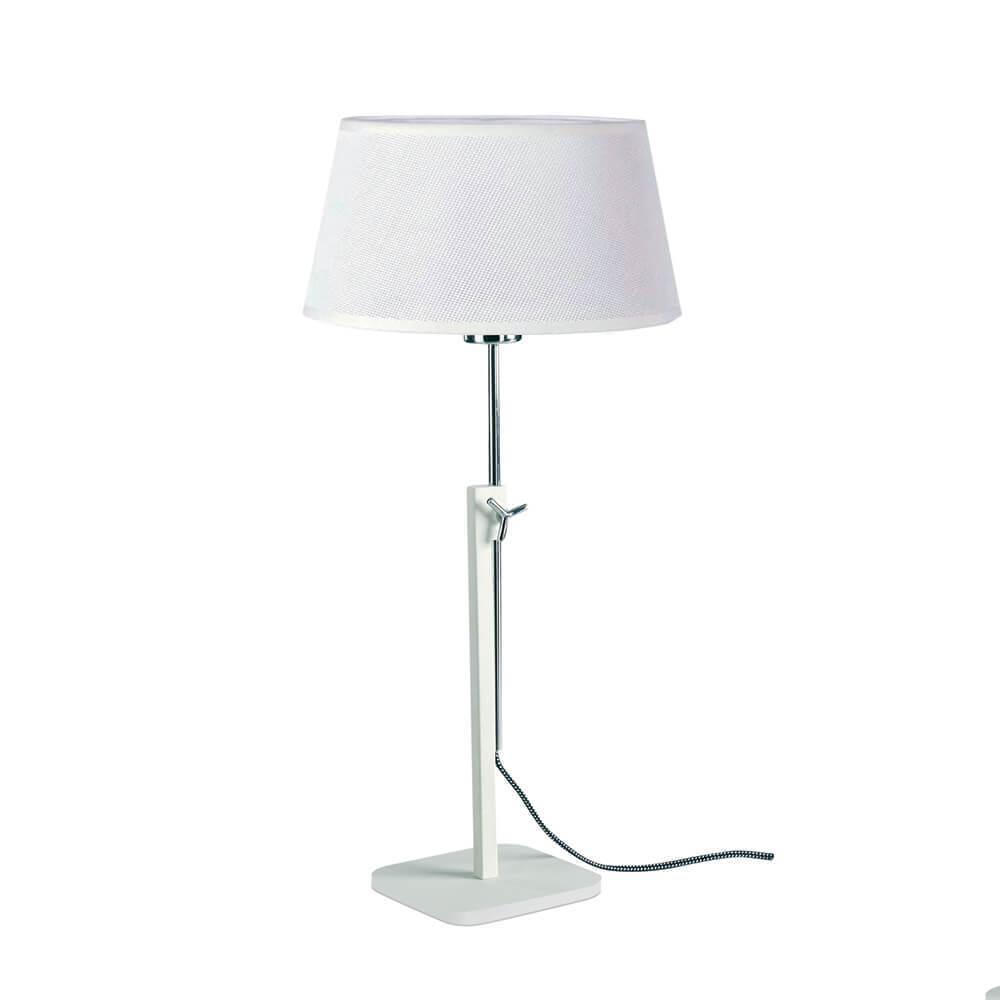 Настольная лампа Mantra 5320+5322 Habana цена 2017