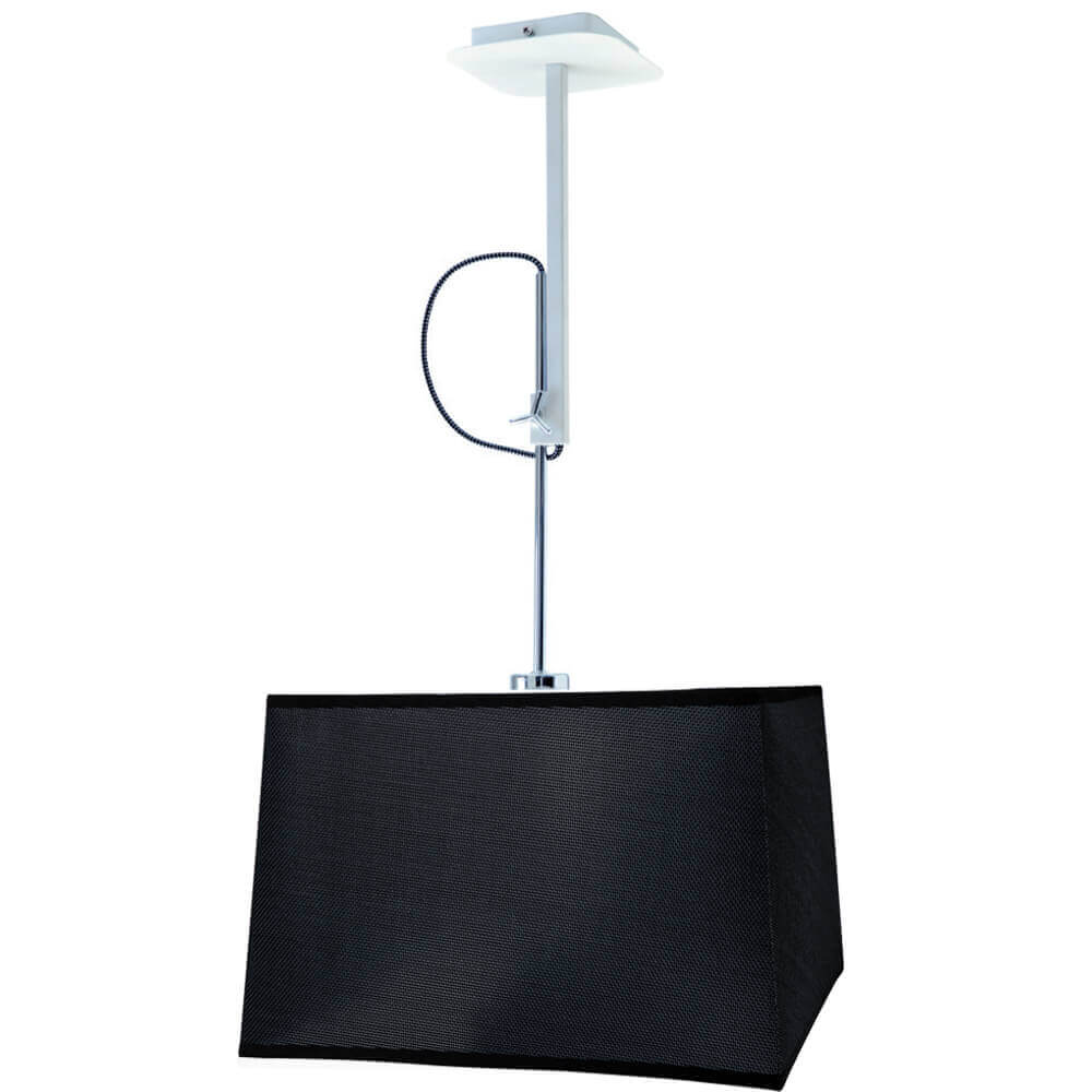 Светильник Mantra 5300+5305 Habana подвесной светильник mantra habana 5306 5309