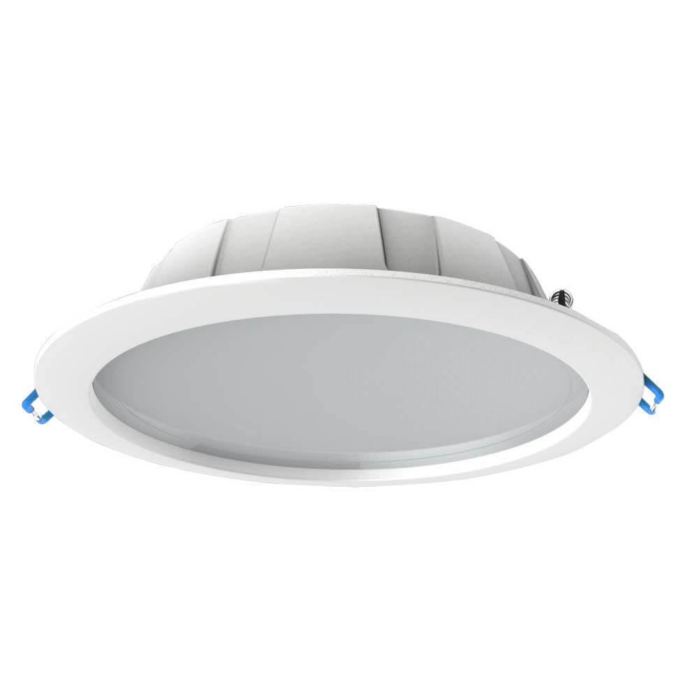 цены Светильник Mantra 6393 Graciosa
