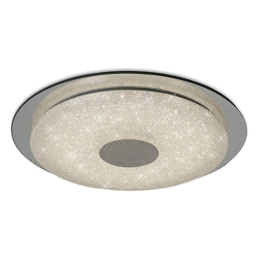 Потолочный светодиодный светильник Mantra Virgin Sand 5929 цена и фото