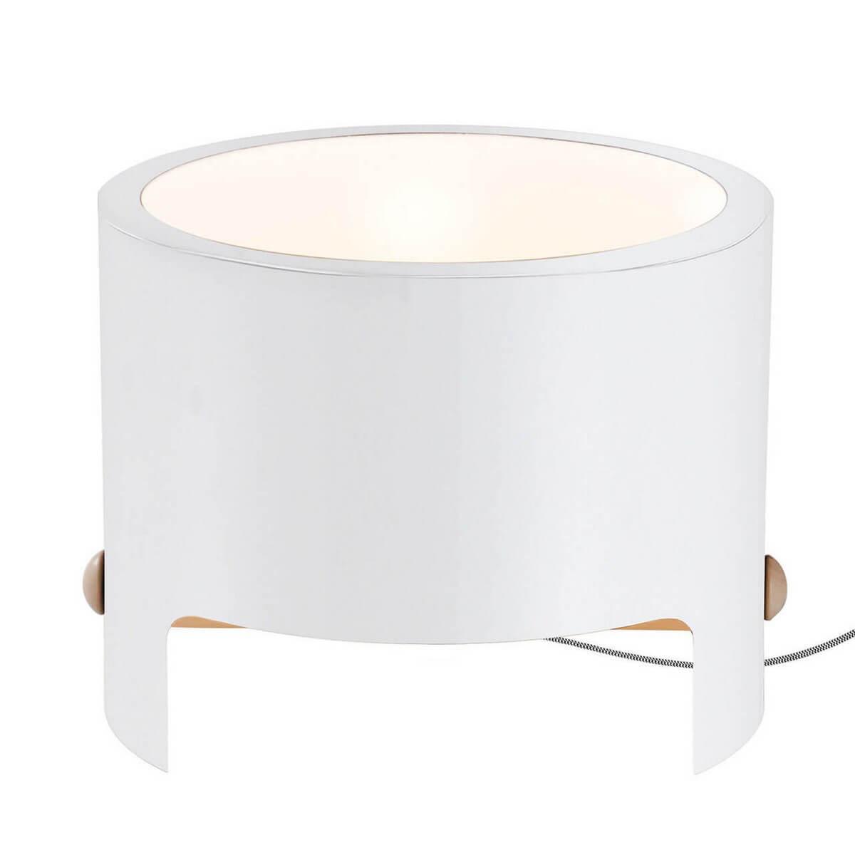 Настольная лампа Mantra 5592 Cube