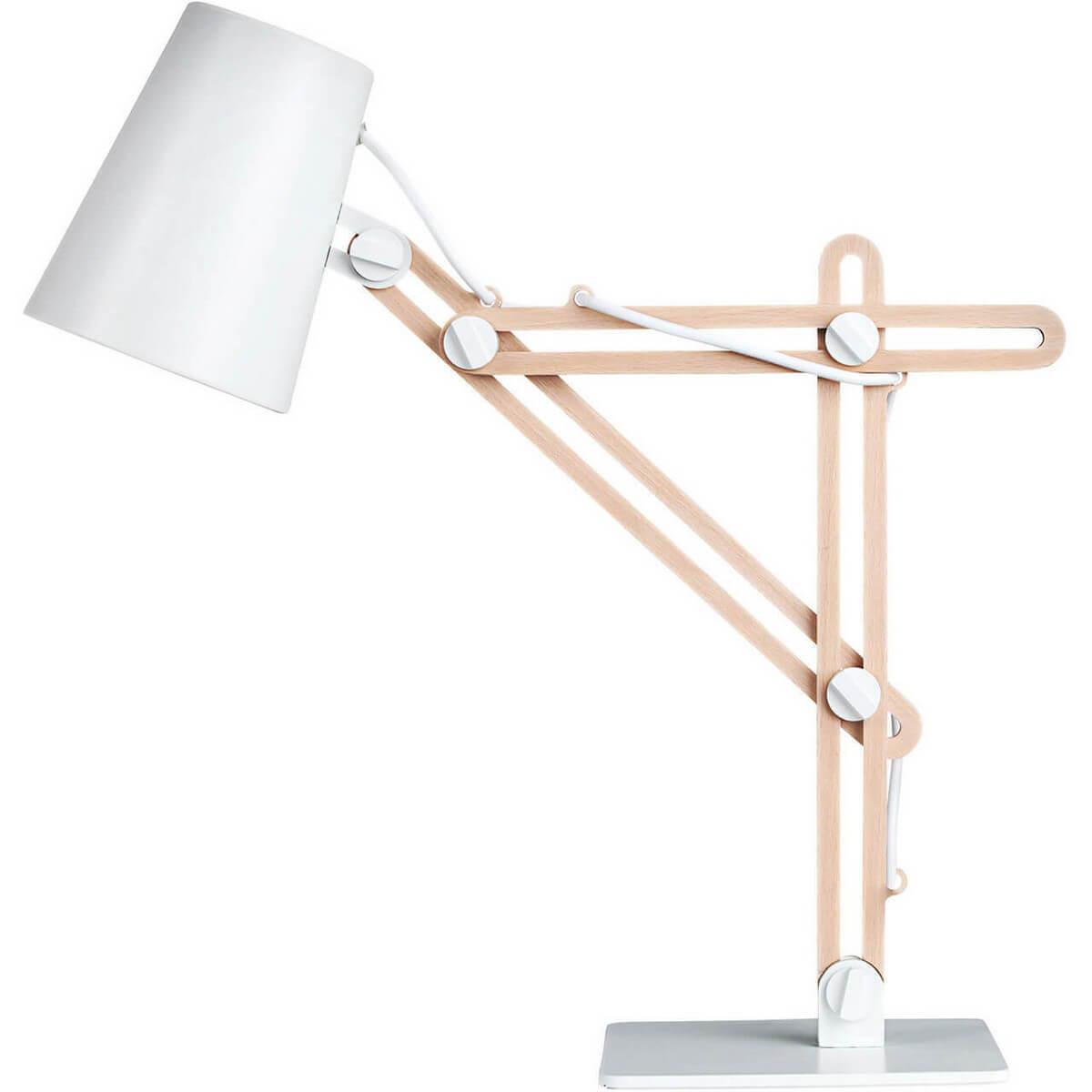 Настольная лампа Mantra 3615 Looker