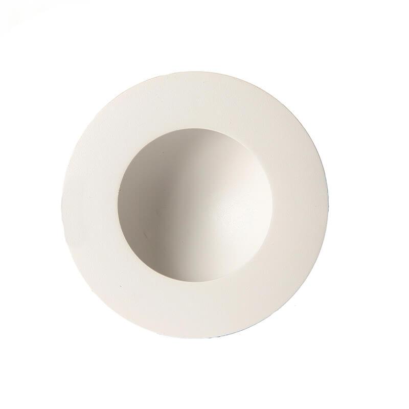 Встраиваемый светильник Mantra Cabrera C0042 цена 2017