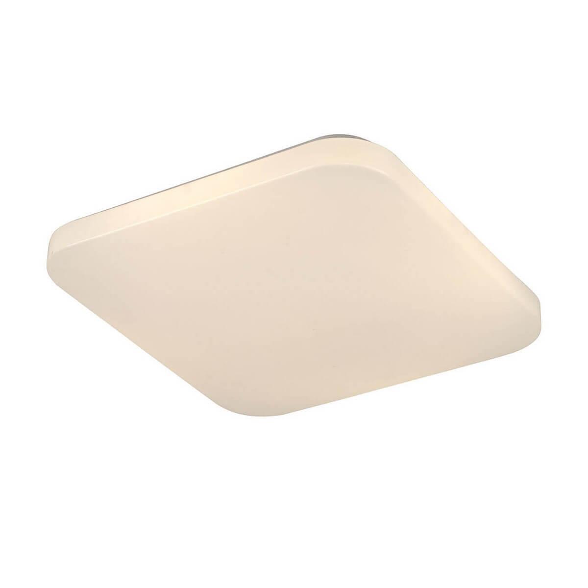купить Потолочный светодиодный светильник Mantra Quatro II 6240 онлайн