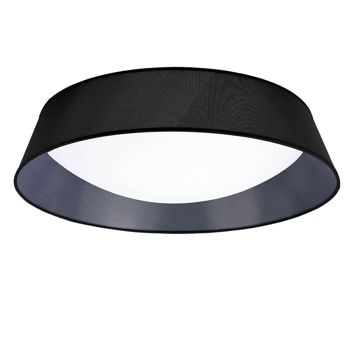Потолочный светильник Mantra Nordica 4967E