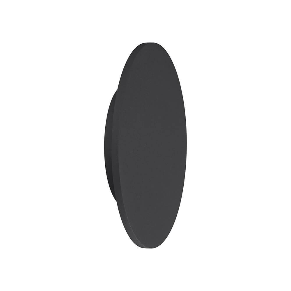 Светильник Mantra C0124 Bora Bora накладной светильник bora bora c0112