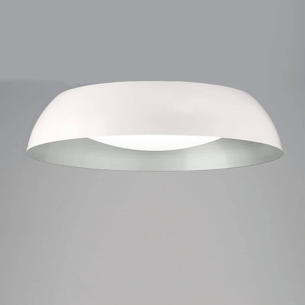 цены Потолочный светильник Mantra Argenta 4846E