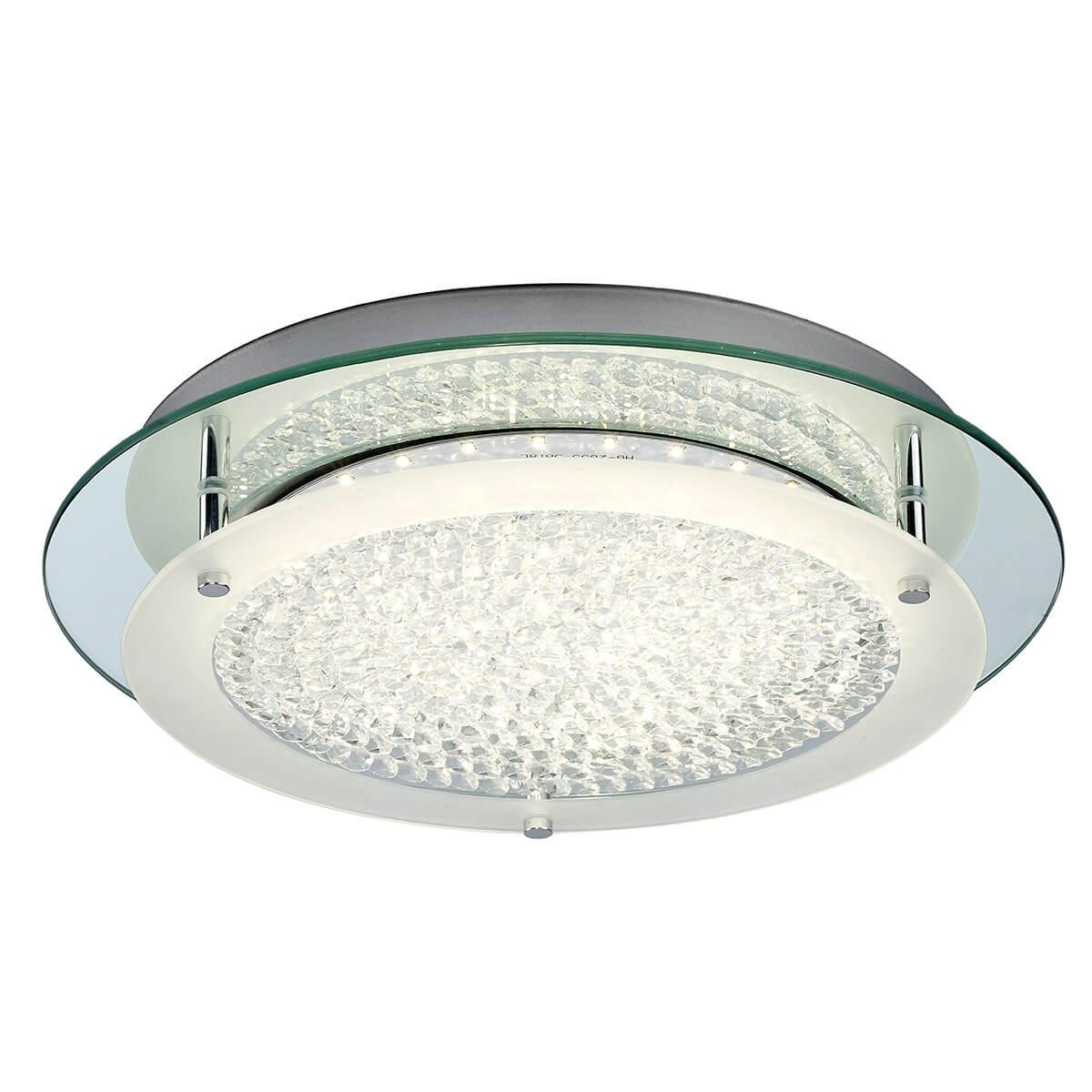 Светильник Mantra 5091 Crystal фото