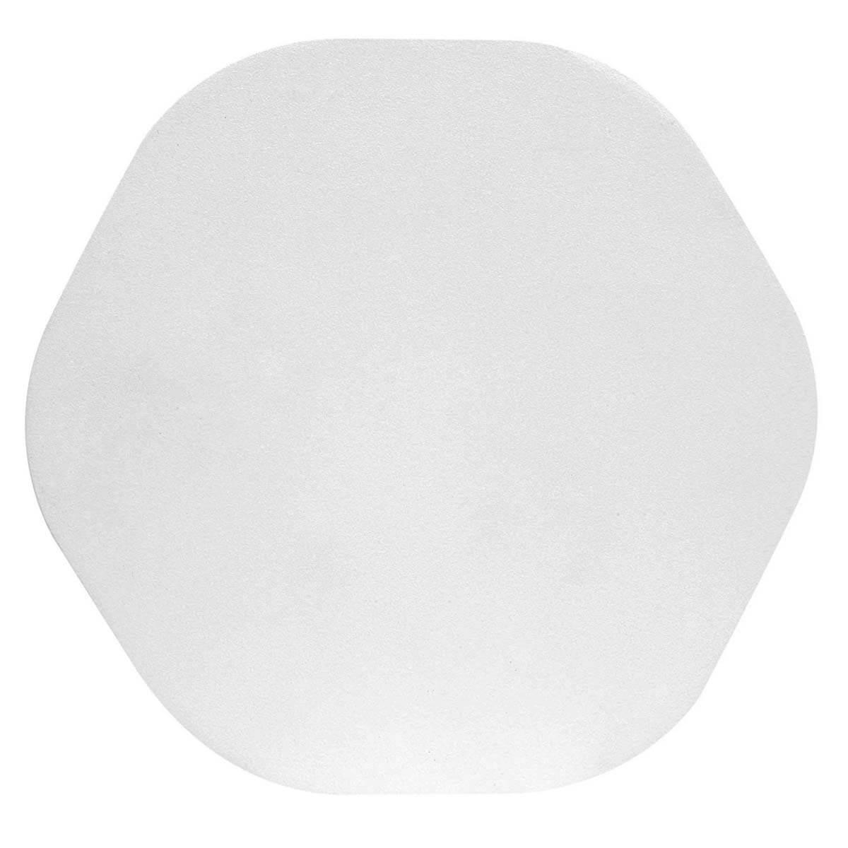 Светильник Mantra C0106 Bora bora