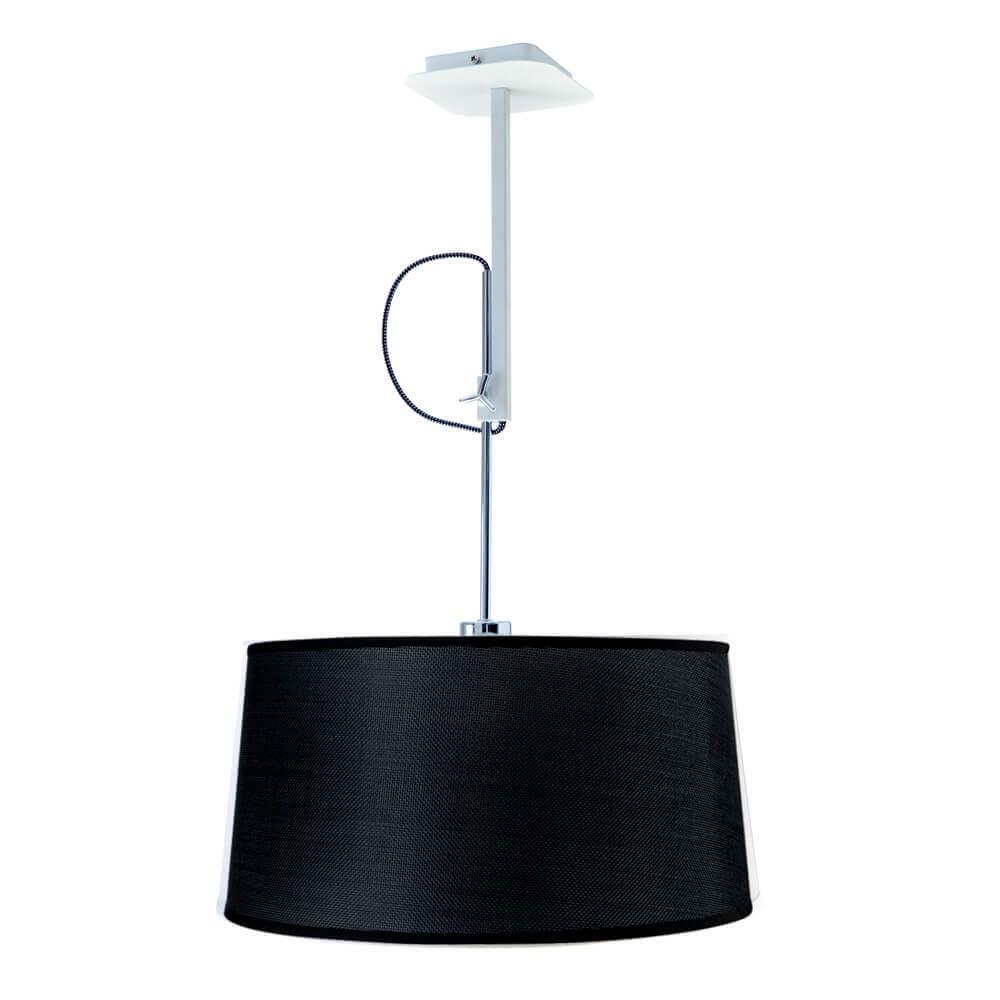 Светильник Mantra 5300+5303 Habana подвесной светильник mantra habana 5306 5309