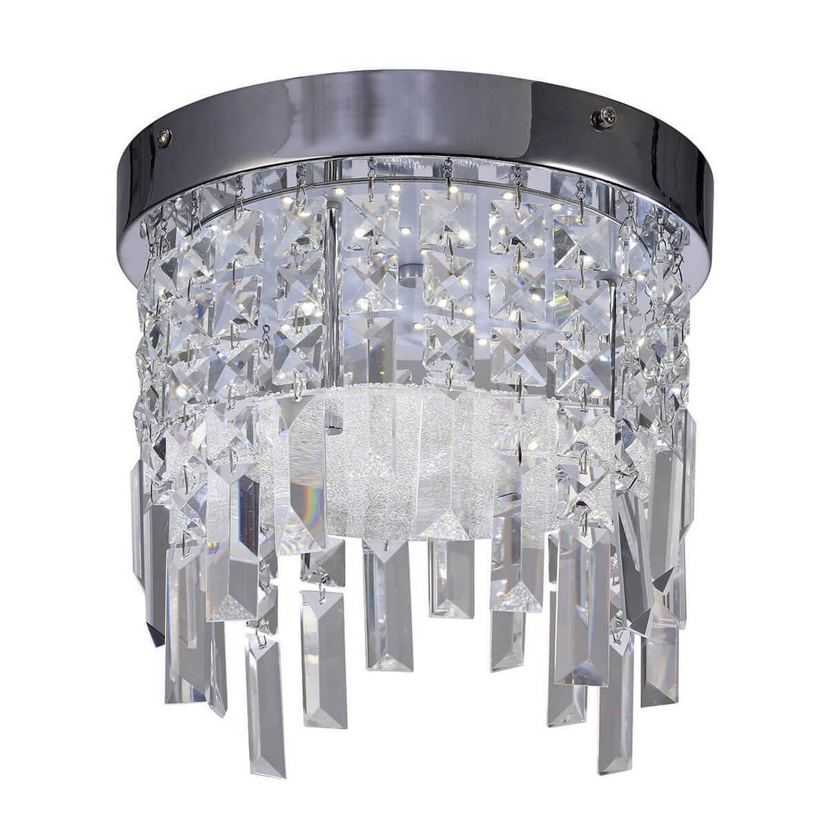 Потолочный светодиодный светильник Mantra Kawai 5522 nowley nowley 8 5522 0 1