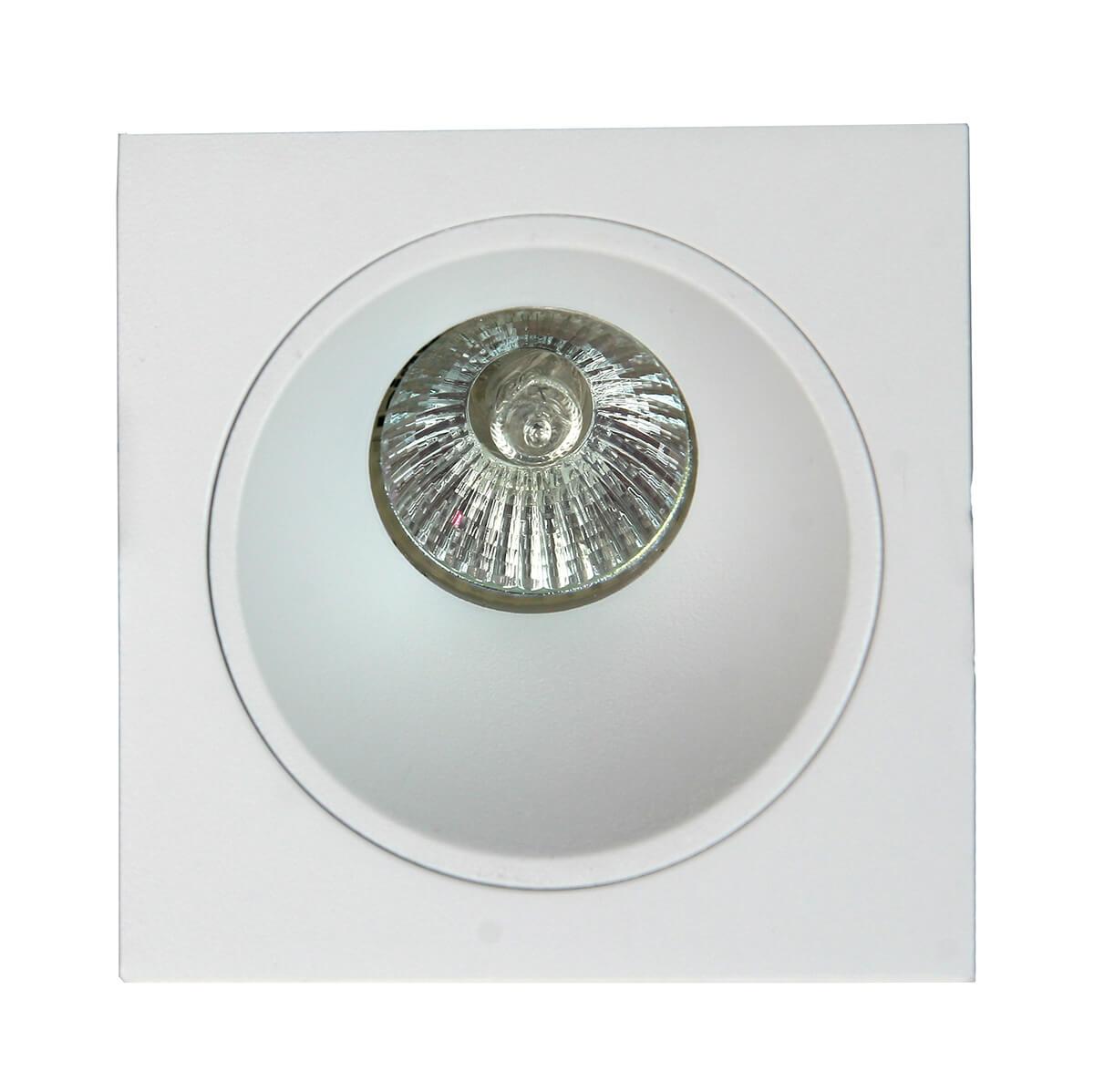 Светильник Mantra 6902 Brandon колонки supra sbd 6902