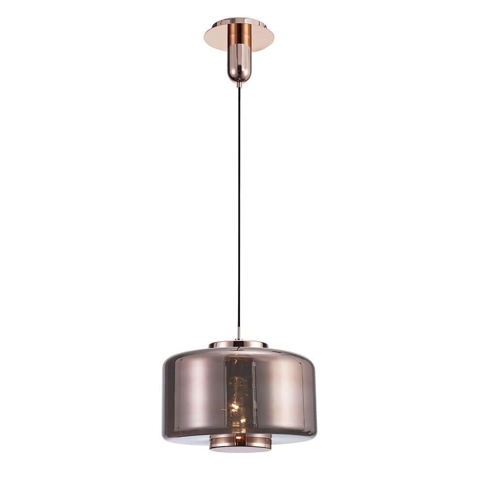 цены Подвесной светильник Mantra Jarras 6190