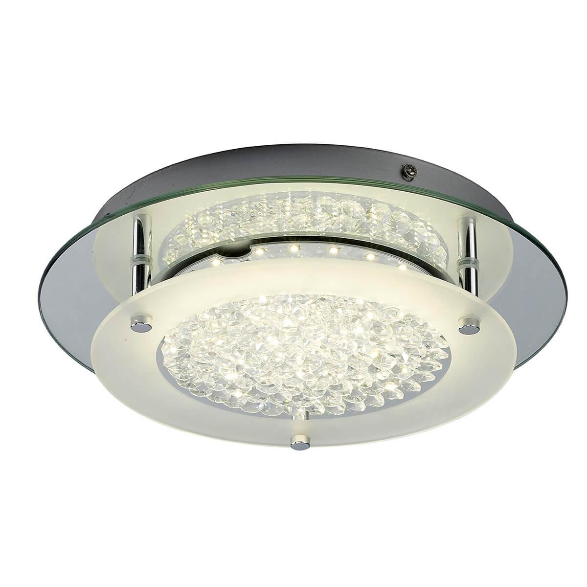Потолочный светильник Mantra Crystal 5090 цены