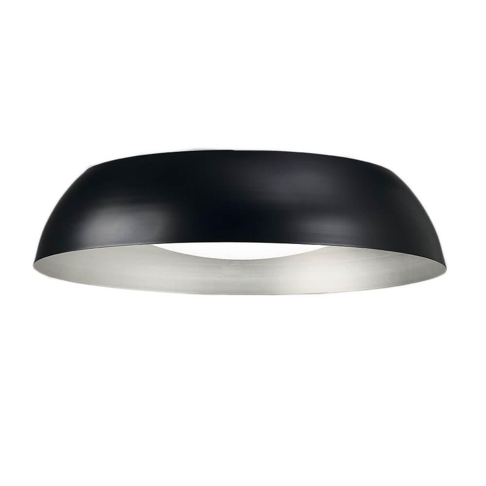 Потолочный светильник Mantra Argenta 4848E