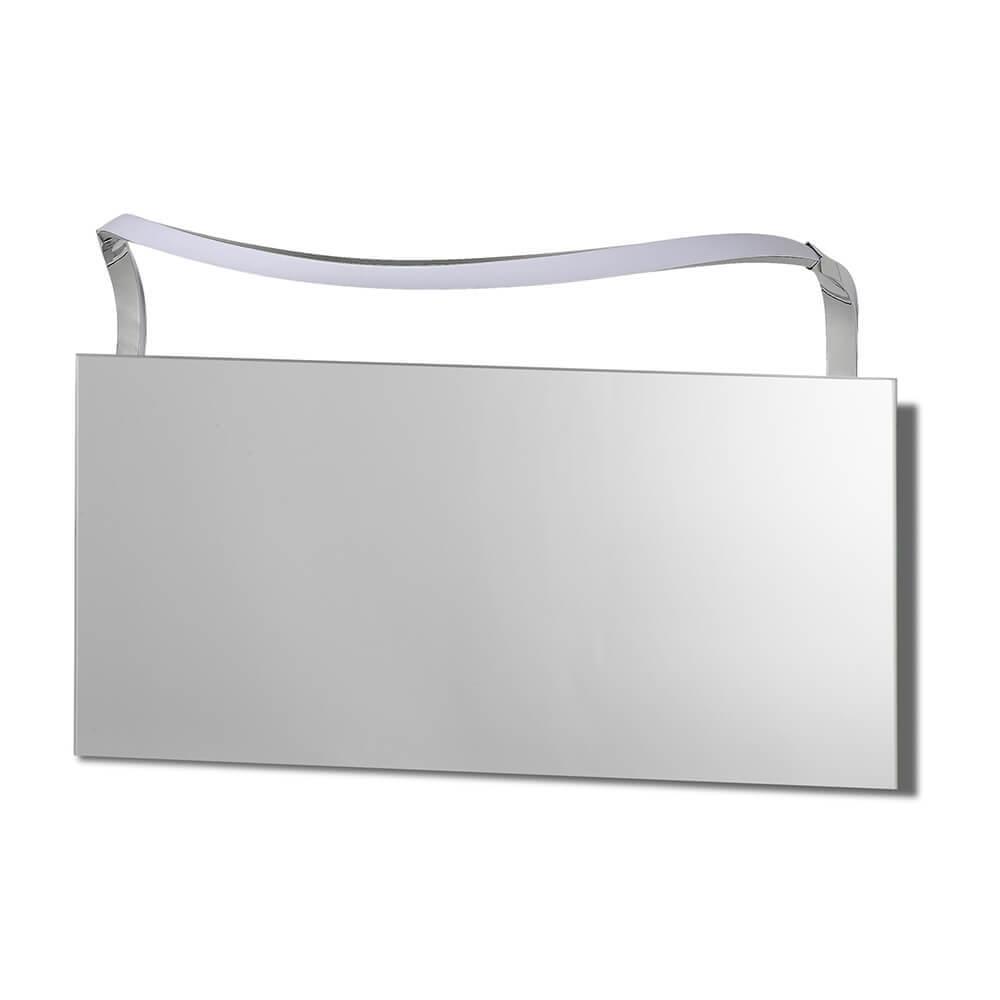 Подсветка для зеркал Mantra 5089 Sisley светильник на штанге mantra sisley 5089