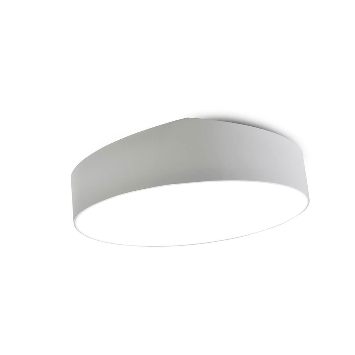 Потолочный светильник Mantra Mini 6166 цена 2017