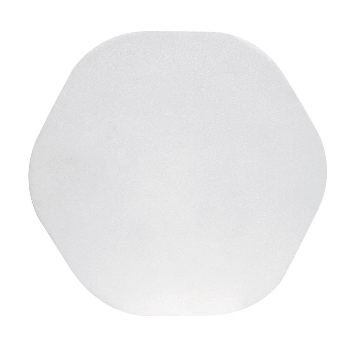 Настенный светильник Mantra Bora Bora C0105 цена