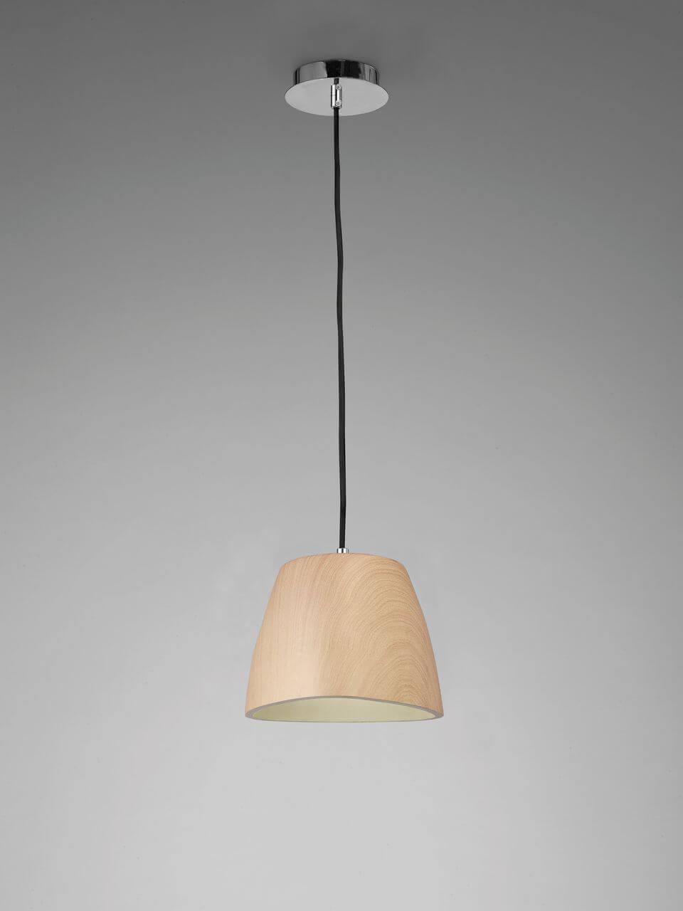 Подвесной светильник Mantra Triangle 4824 цены