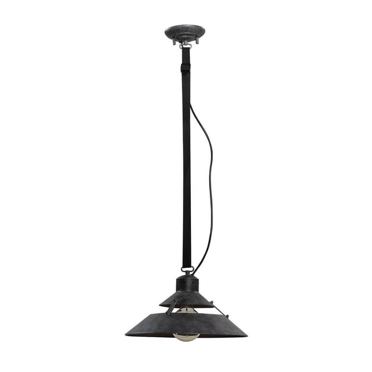 Светильник Mantra 5441 Industrial