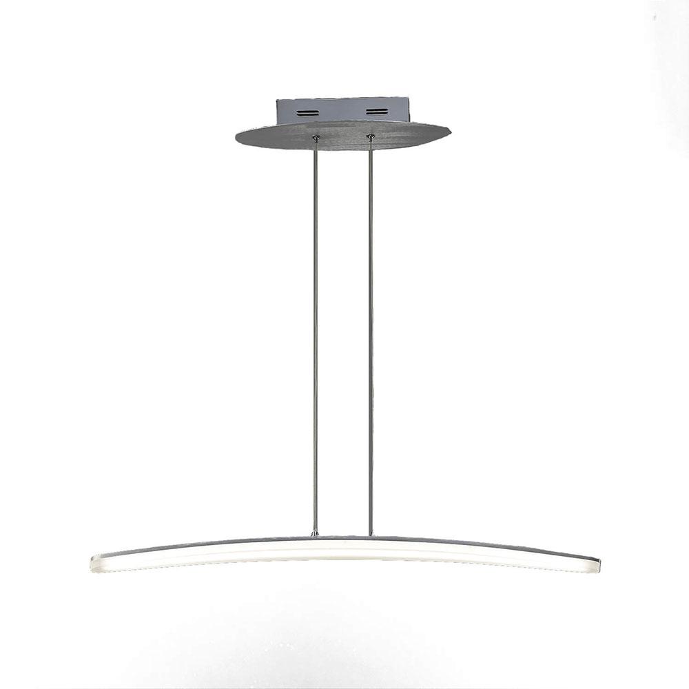 Подвесной светодиодный светильник Mantra Hemisferic 4081 стоимость