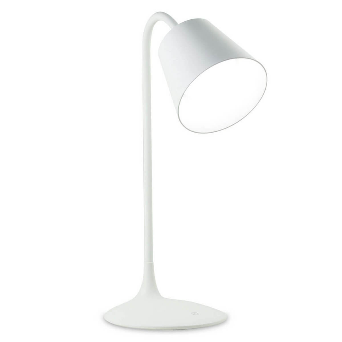 Настольная лампа Mantra 5670 Reading