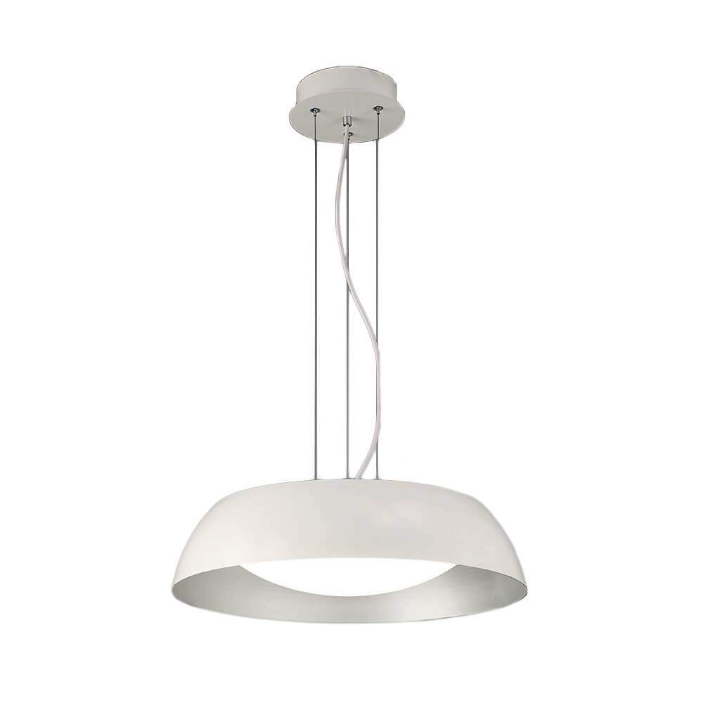 Подвесной светильник Mantra Argenta 4840E