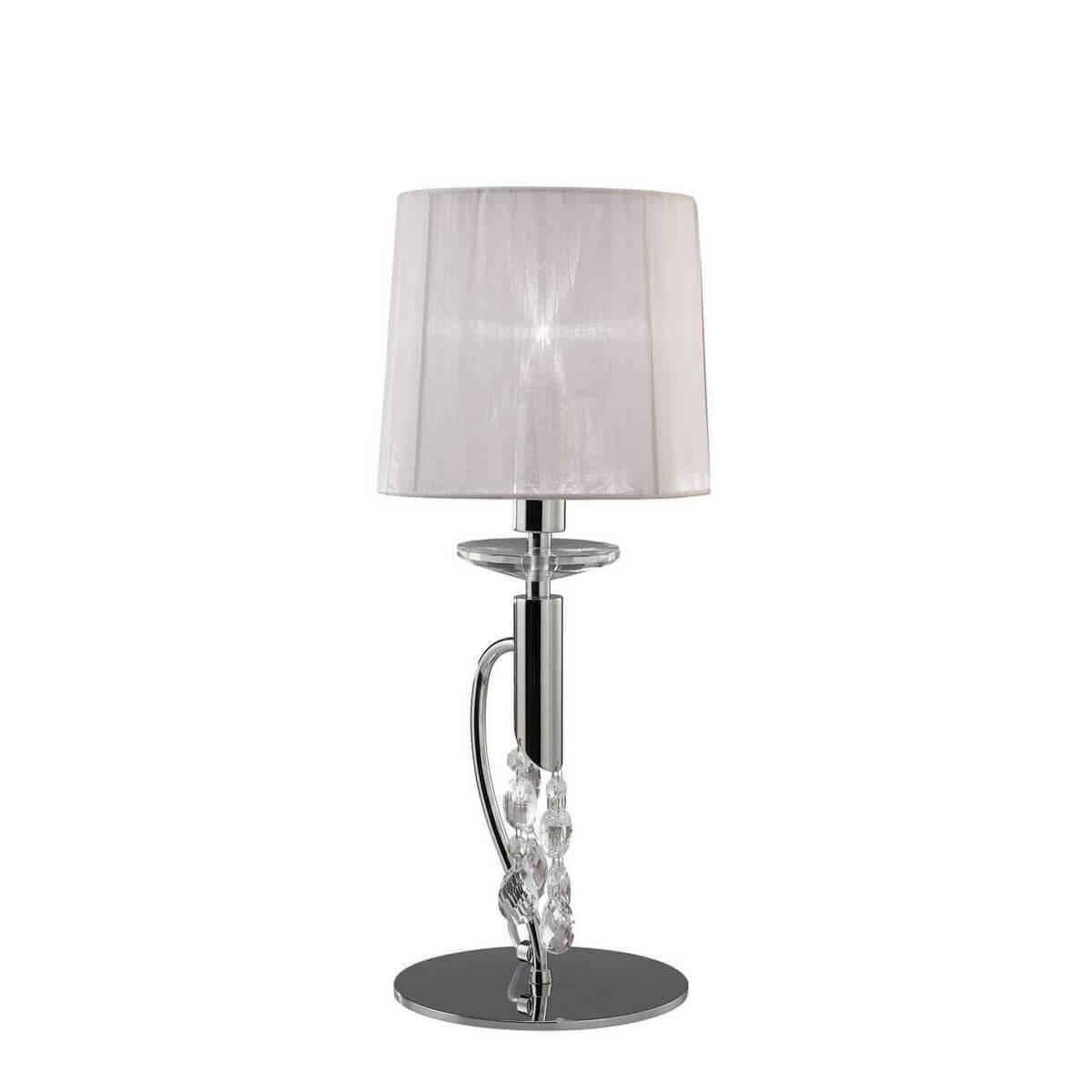 цена на Настольная лампа Mantra 3868 Tiffany