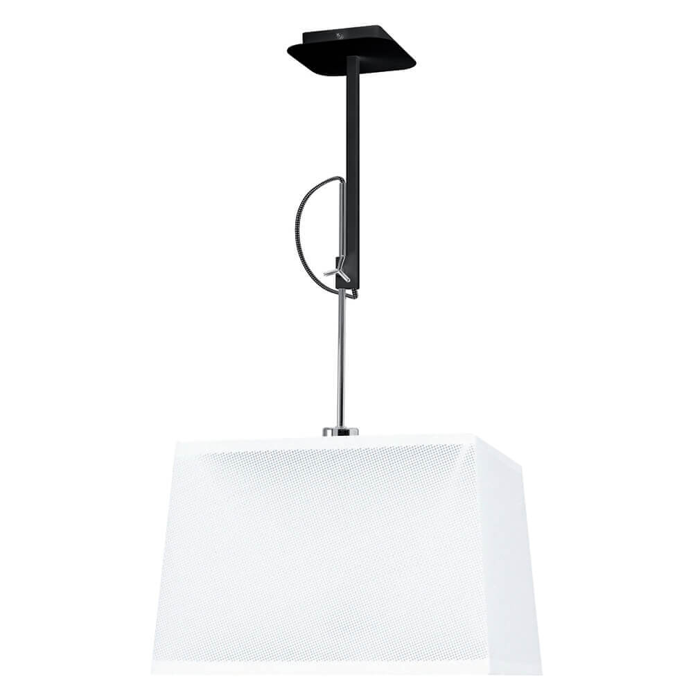Светильник Mantra 5301+5304 Habana подвесной светильник mantra habana 5306 5309