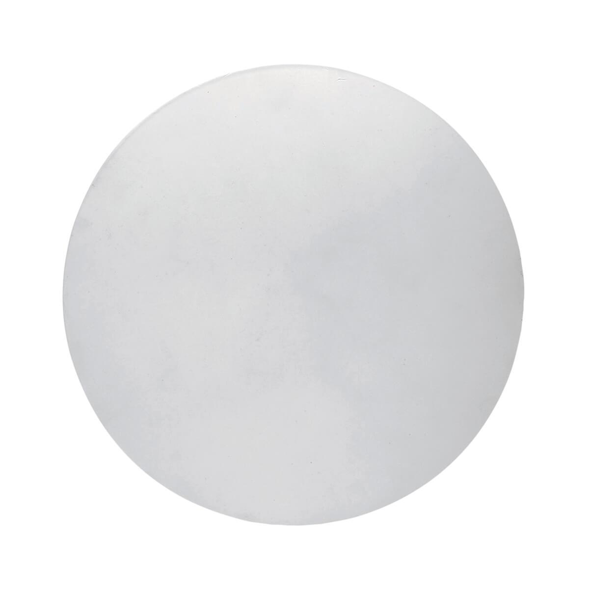 Светильник Mantra C0101 Bora bora