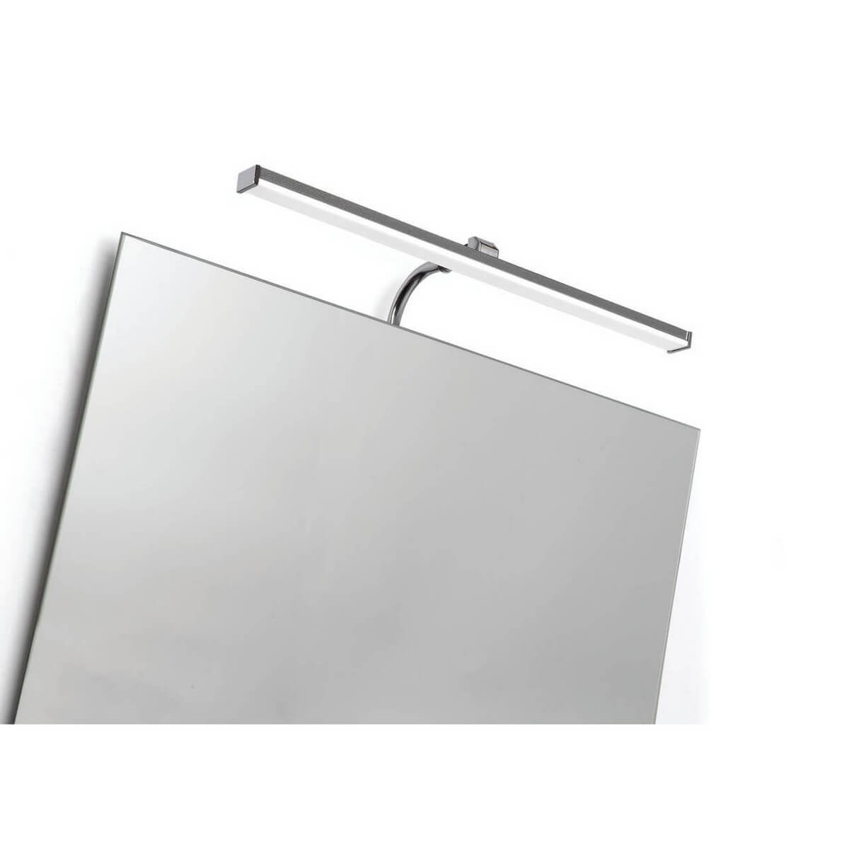 Подсветка для зеркал Mantra 5085 Sisley светильник на штанге mantra sisley 5089