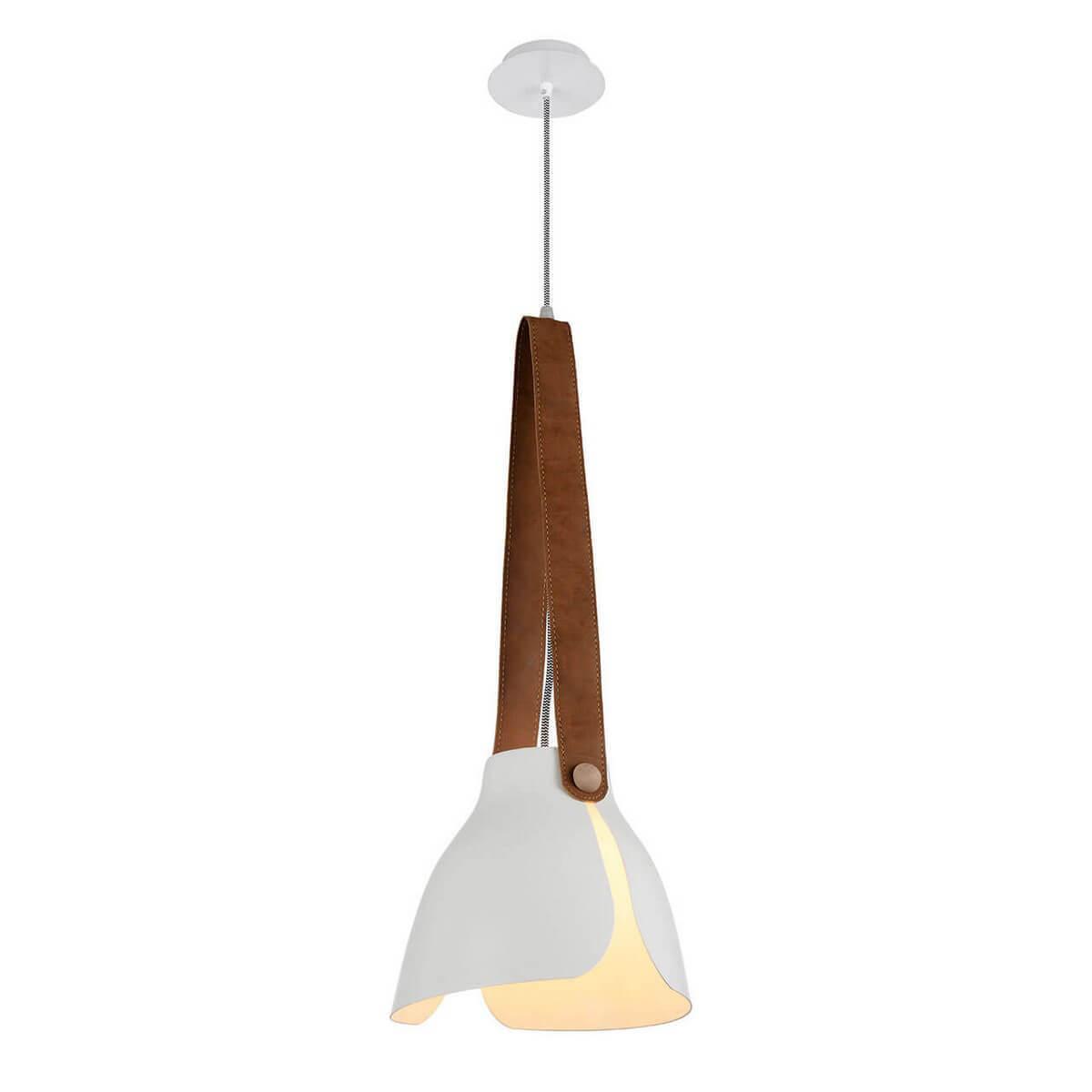 Подвесной светильник Mantra Swiss 5600