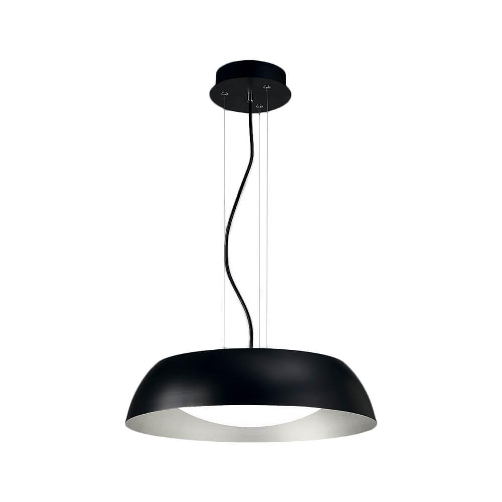Подвесной светильник Mantra Argenta 4841E