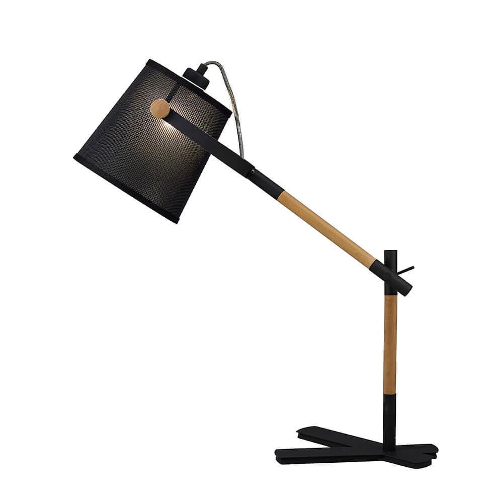 Настольная лампа Mantra Nordica 4923 цена
