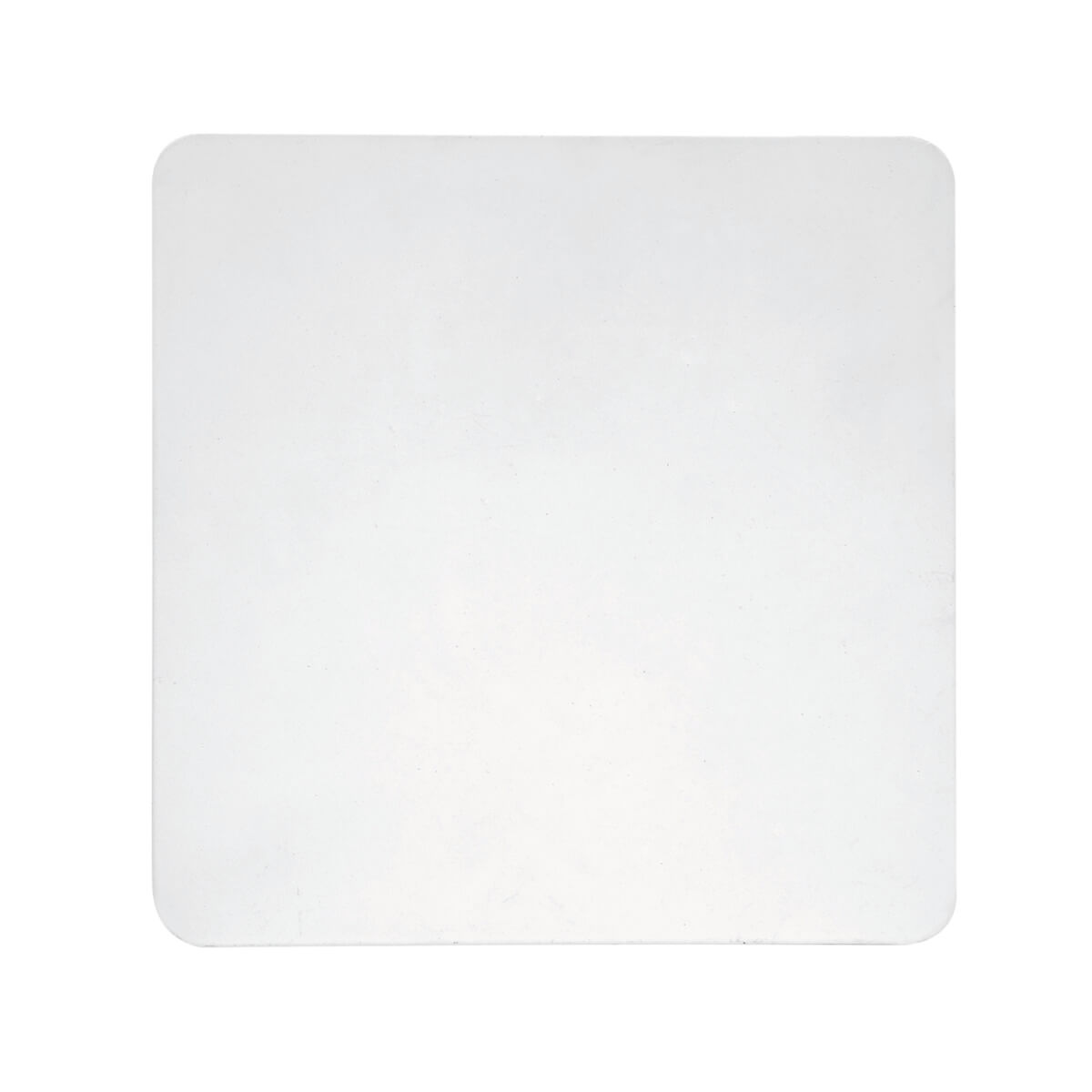 купить Настенный светильник Mantra Bora Bora C0103 дешево
