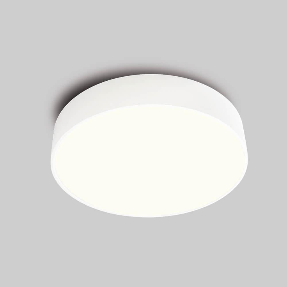 Потолочный светодиодный светильник Mantra Cumbuco 6150