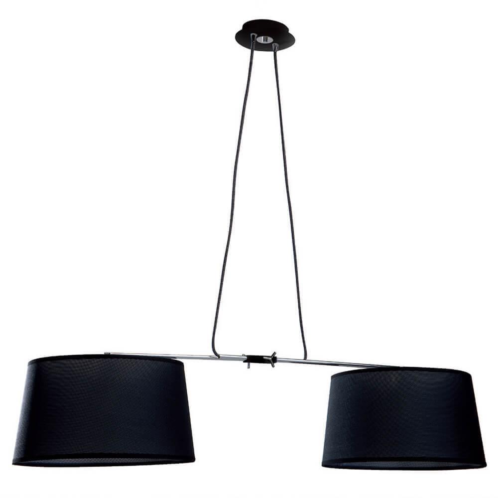 Светильник Mantra 5307+5309 Habana подвесной светильник mantra habana 5306 5309