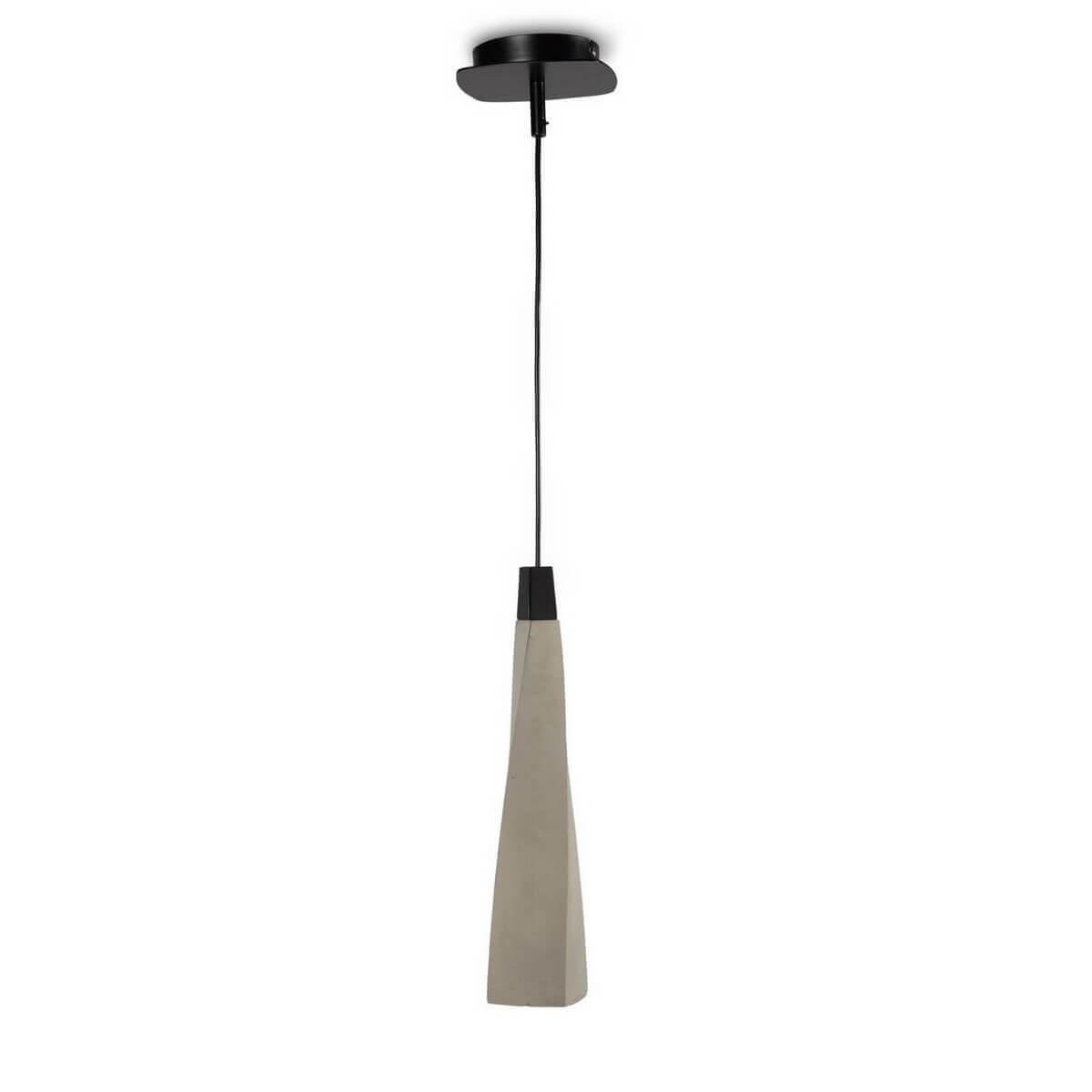 цена на Подвесной светильник Mantra Ghery 5062