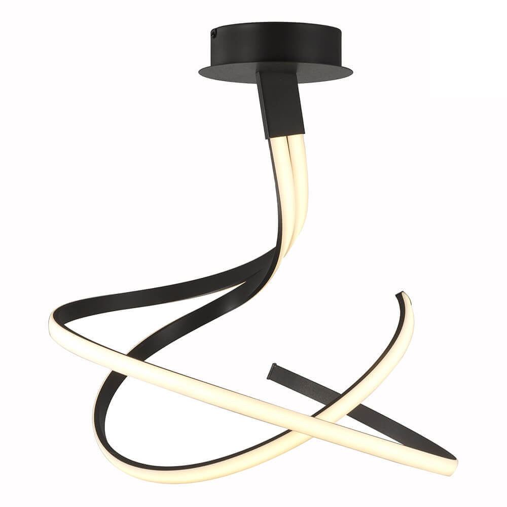Подвесной светодиодный светильник Mantra Nur 5827 все цены