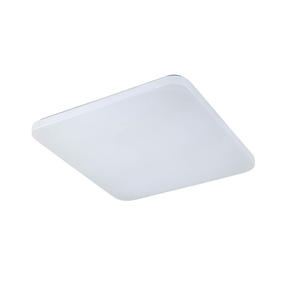 купить Потолочный светодиодный светильник Mantra Quatro II 6245 онлайн