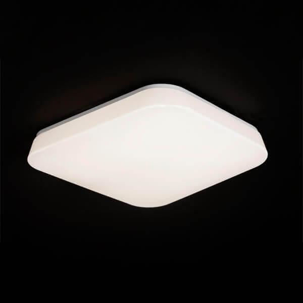 купить Потолочный светильник Mantra Quatro 3767 онлайн