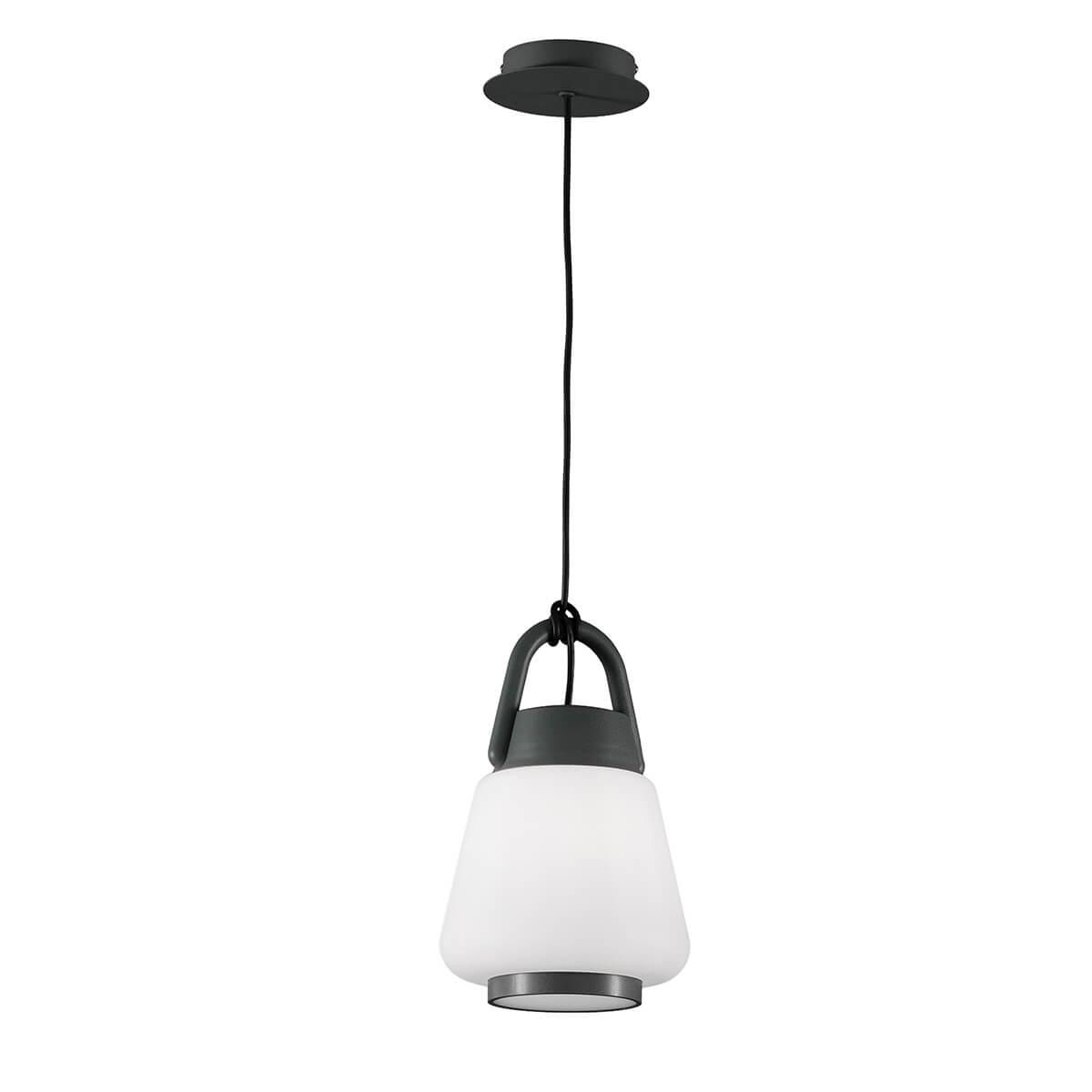 Уличный подвесной светильник Mantra Kinke 6210 nowley nowley 8 6210 0 1