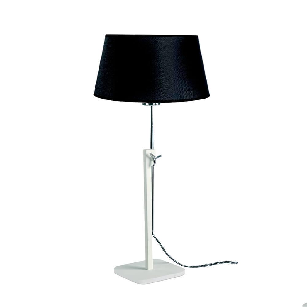 Настольная лампа Mantra 5320+5323 Habana подвесной светильник mantra habana 5306 5309