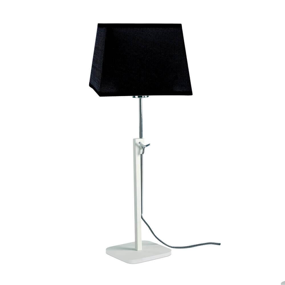 цена на Настольная лампа Mantra Habana 5320+5325