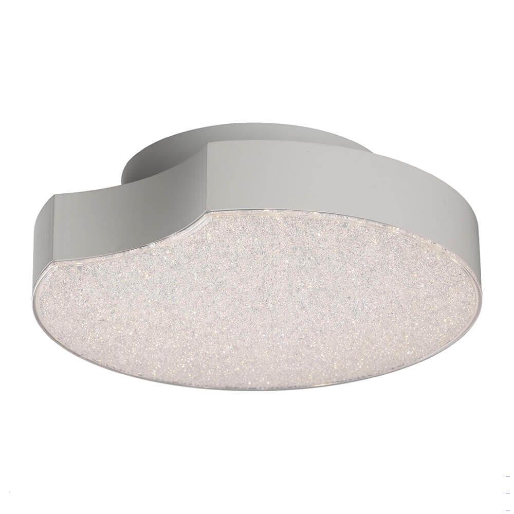 Потолочный светодиодный светильник Mantra Lunas 5767 все цены